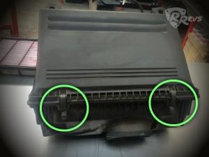 remove-rx8-air-box (Step 10)
