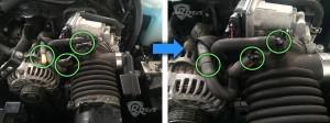 remove-rx8-air-box (Step 12)