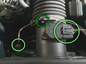 remove-rx8-air-box (Step 13)