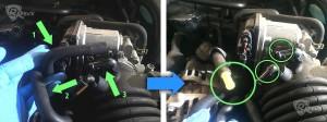remove-rx8-air-box (Step 3)