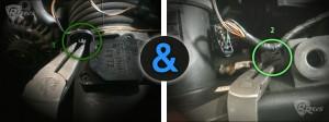 remove-rx8-air-box (Step 6)