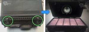 remove-rx8-air-box (Step 8)