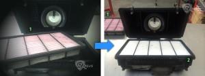 remove-rx8-air-box (Step 9)