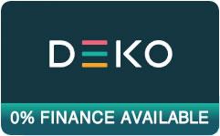 Finance Ad