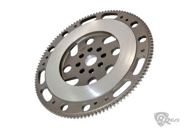 Exedy Racing Ultra Lightweight Flywheel*