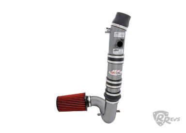 AEM Air Intake System - GREY