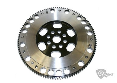 Competition Clutch 13B Lightweight (13lbs) Flywheel items