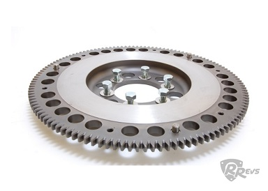 Pettit Racing Cromoly Flywheel