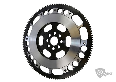 Competition Clutch 13B Ultra Lightweight (9.6lbs) Flywheel items