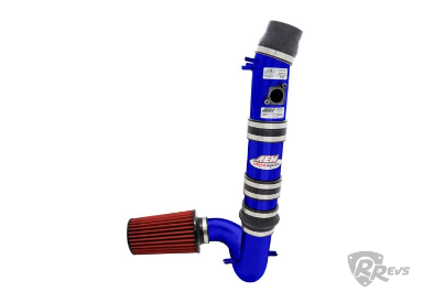 AEM Air Intake System - BLUE items