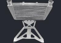 Rotary-Works RX-8 Intercooler Kit