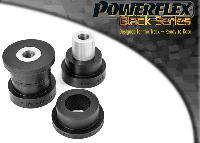 PowerFlex - Black Series Bushes items